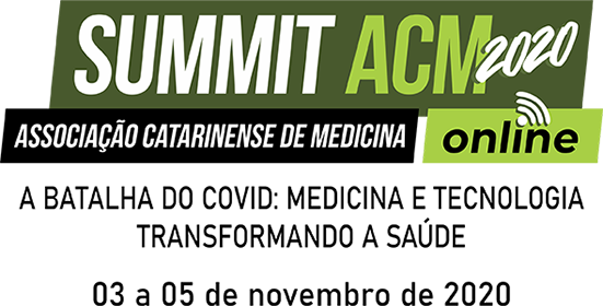 SUMMIT ACM 2020